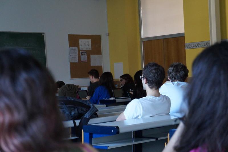 17-03 Seminario Migraciones en Latinoamérica