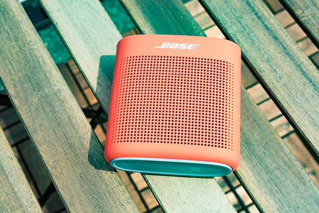 Bose SoundLink Color Bluetooth speaker II-5.jpg
