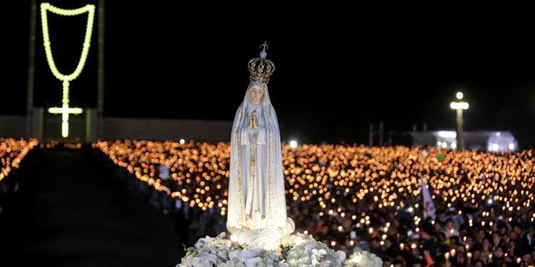 Virgen de Fatima.jpeg1