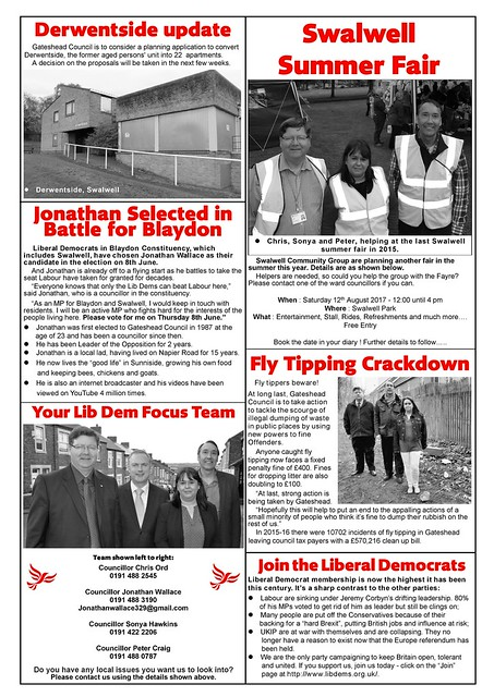 Swalwell A3 Focus Apr 17 Final-page-1