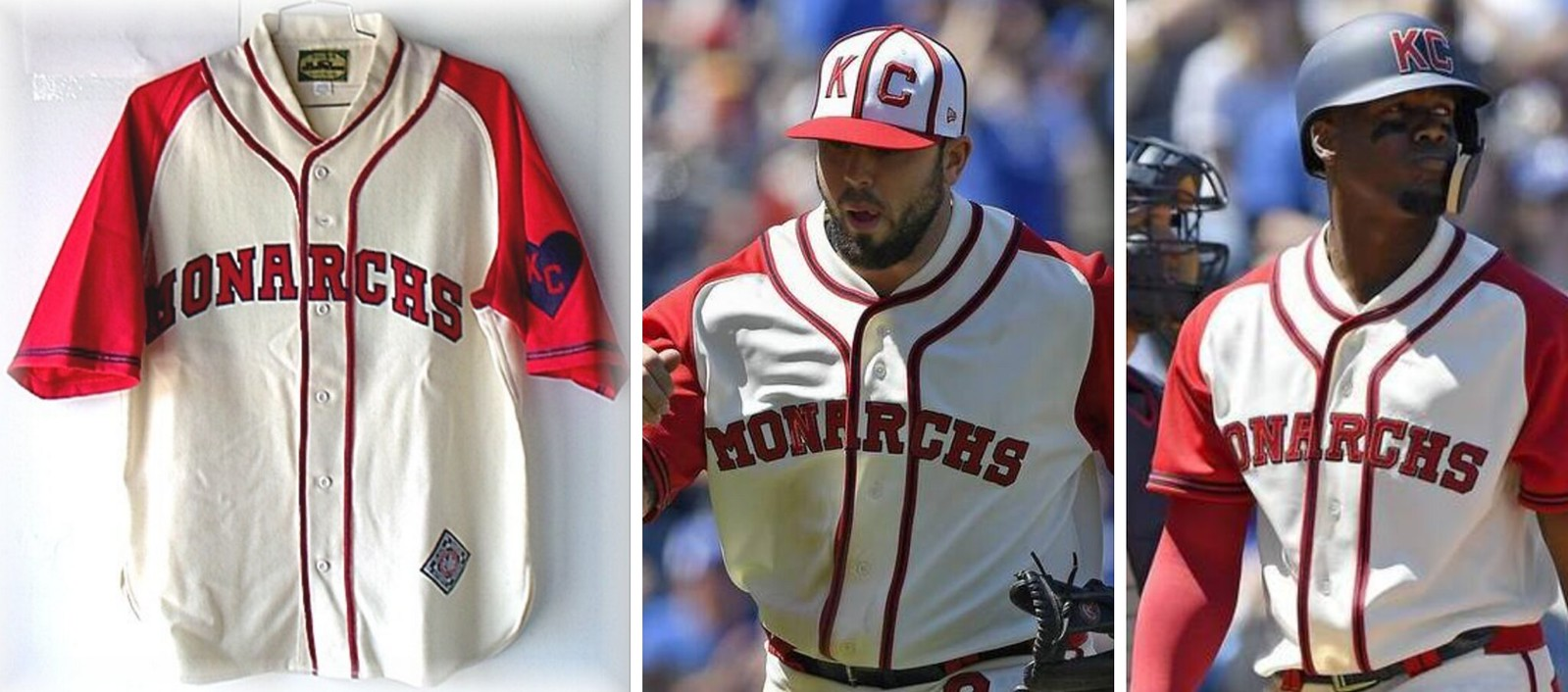 aldo shoes kansas city monarchs uniforms