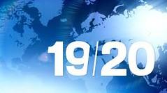 19_20 France3