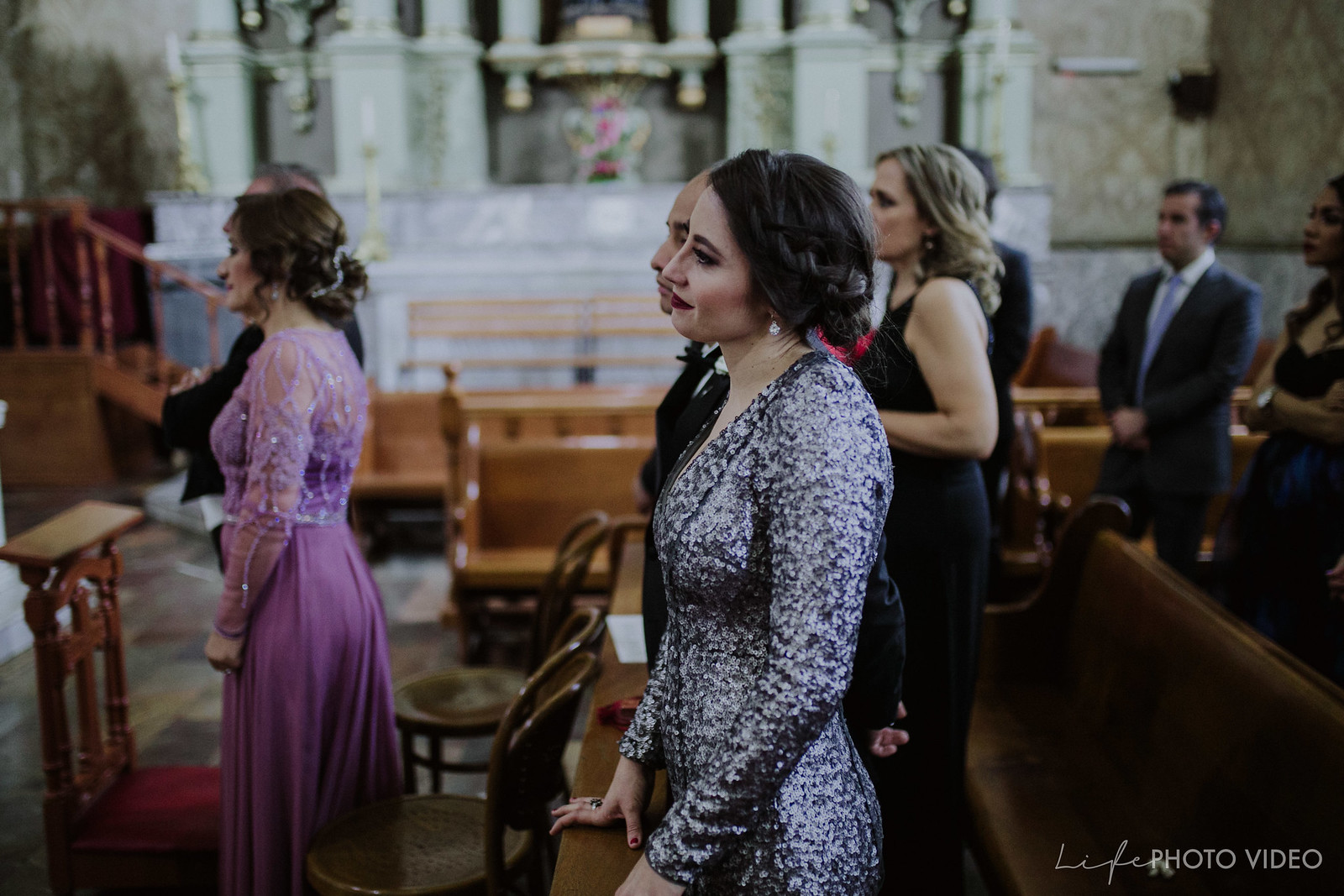 Guanajuato_Wedding_Photographer_0089