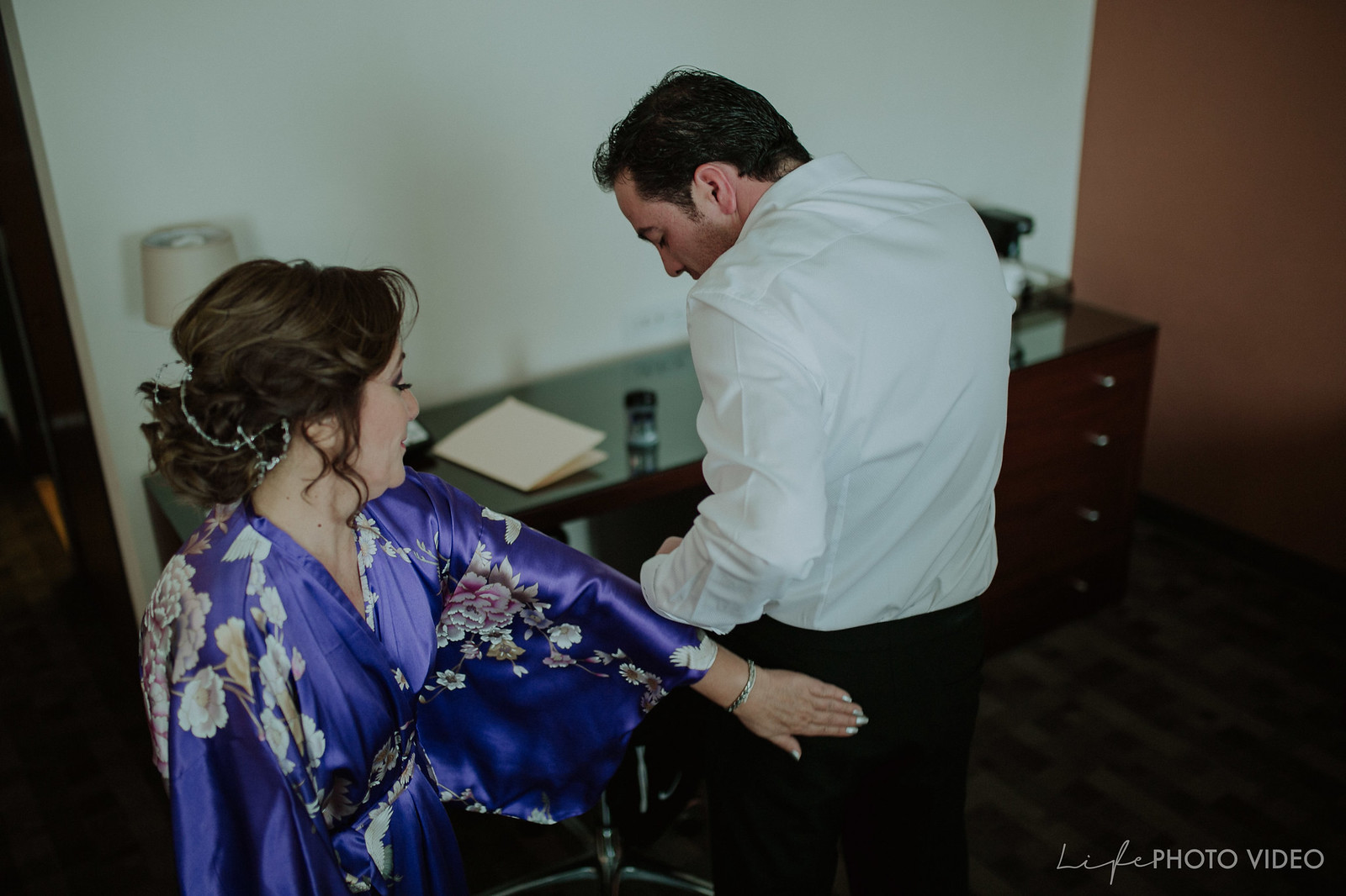 Guanajuato_Wedding_Photographer_0003