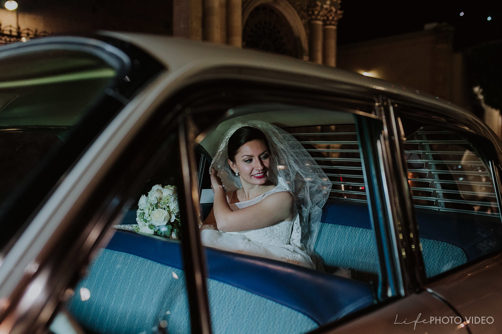 Guanajuato_Wedding_Photographer_0105