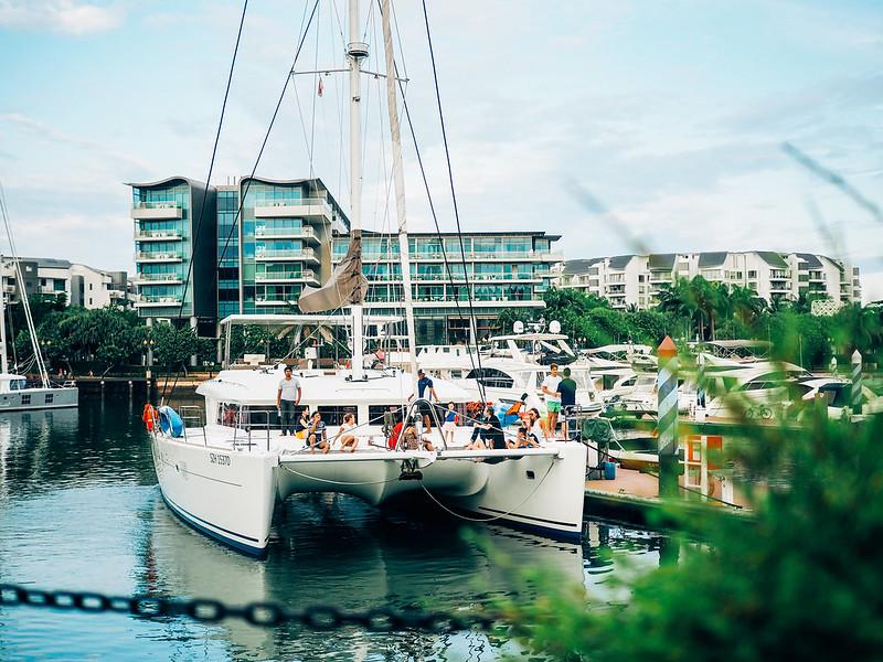 marina (1 of 1)
