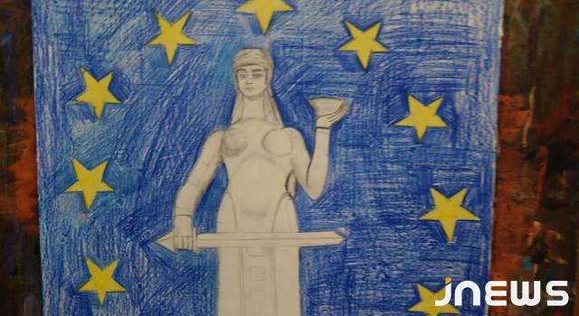 evropa or 7