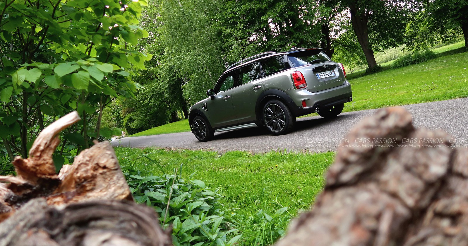 mini-countryman-2017-suv-crossover (11)