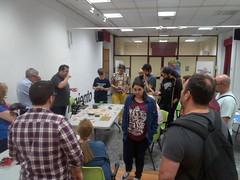 2017-05-13 - Casa Juventud - 06