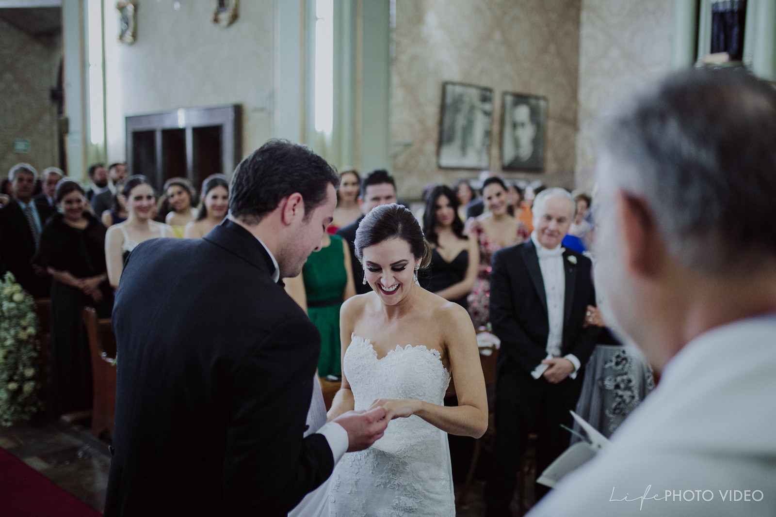Guanajuato_Wedding_Photographer_0088