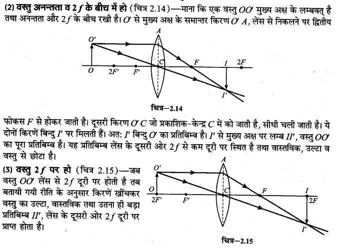 board-solutions-class-10-science-prakash-ka-apavartan-19