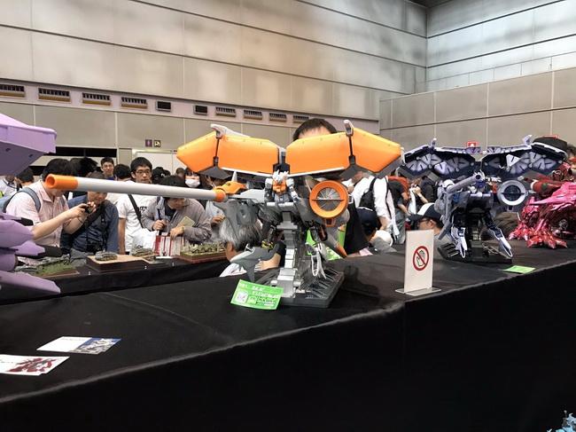 Shizuoka Hobby Show 2017_162
