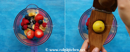 mixed-berry-pops-1