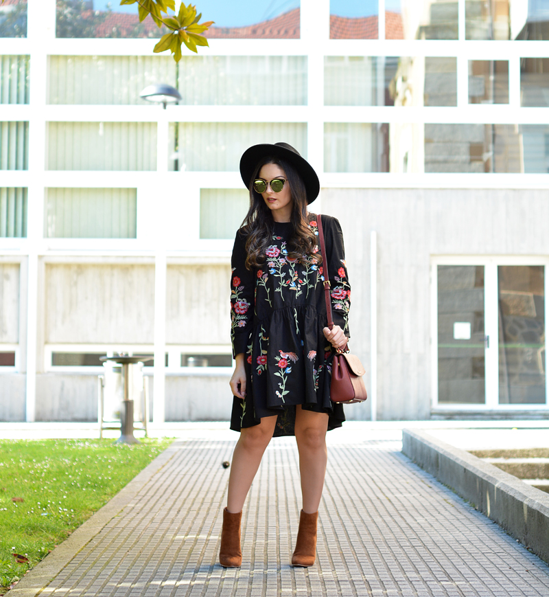 zara_zaful_ootd_lookbook_outfit_10