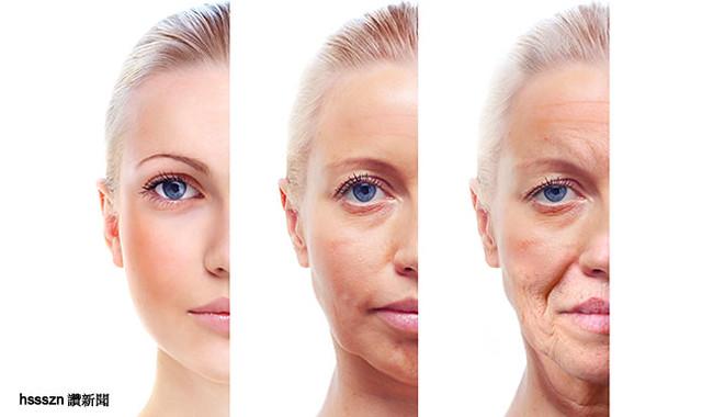 skin-anti-aging