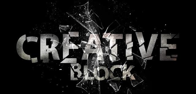 Step 101 Thiết Kế Creative Block – Hướng Dẫn Photoshop   thiết kế web
