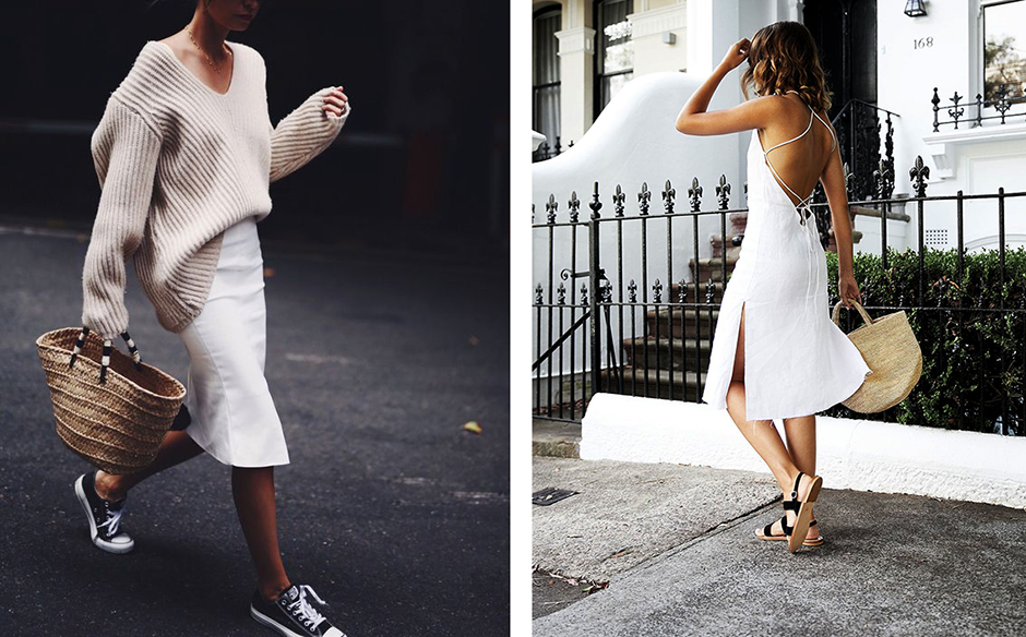 straw-basket-outfit-ideas