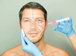 玻尿酸跟微晶瓷幫您除淚溝和除皺紋跟豐潤蘋果肌,下巴雕塑後給您鵝蛋臉,微晶瓷除皺紋有特別的效果,不管是多深的皺紋都可治療,要消除淚溝和消除皺紋就選玻尿酸