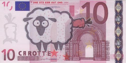 mouton_euro