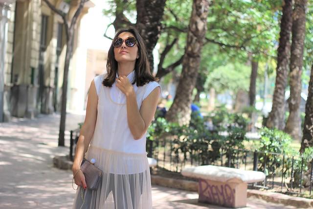 Vestido de tul rosa_ Rojo Valentino Blog (30)