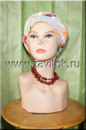 turban_Margo_1002