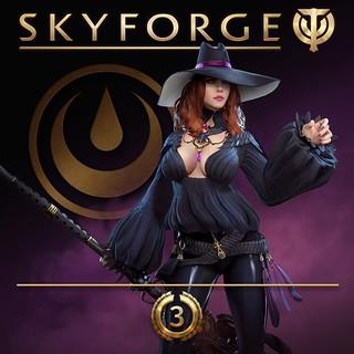PlayStation Store: The Surge fra le novità della settimana 33828355684 06ed0362f2 n