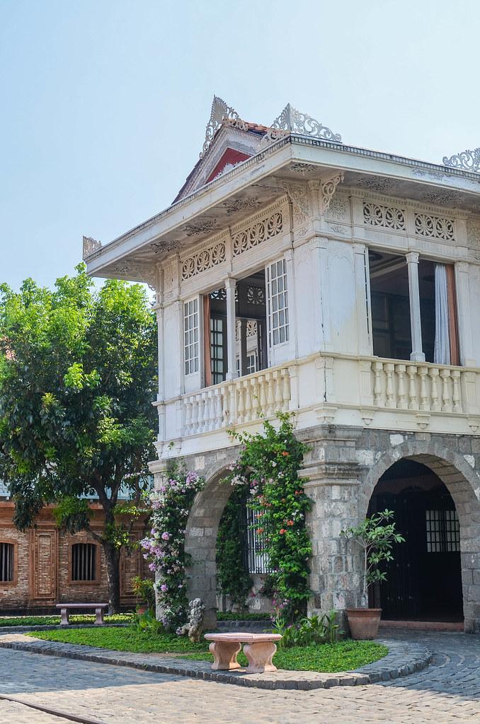 las-casas-bataan-projectgora-23
