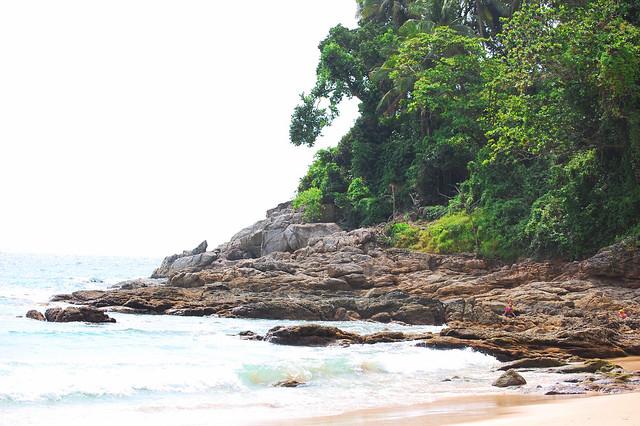 Surin Beach Phuket Edited 4