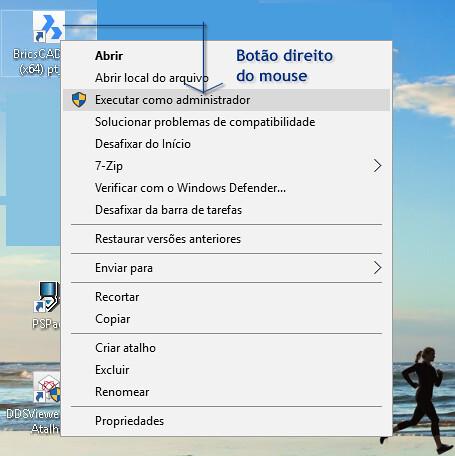 Ativar Online 5 Pedro Souza Flickr