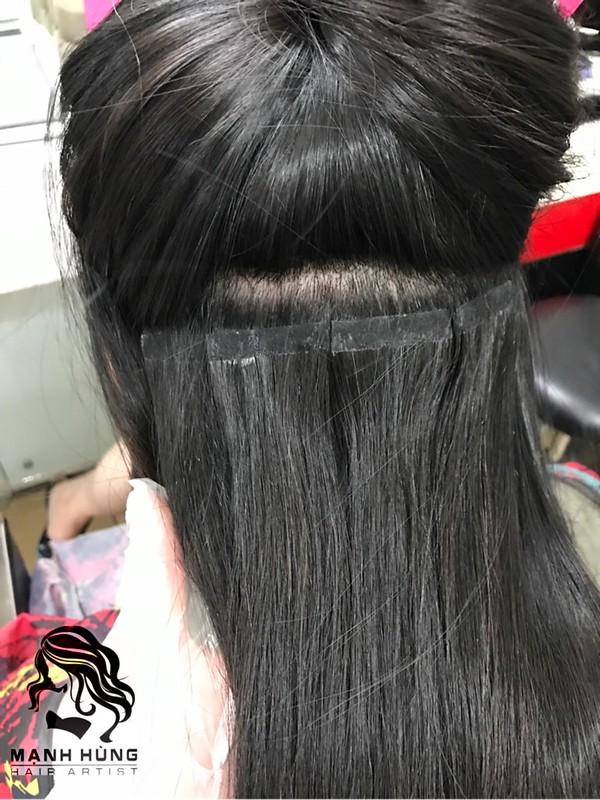 nối tóc đẹp ở hảnối tóc đẹp ở hải phòngi phòng7