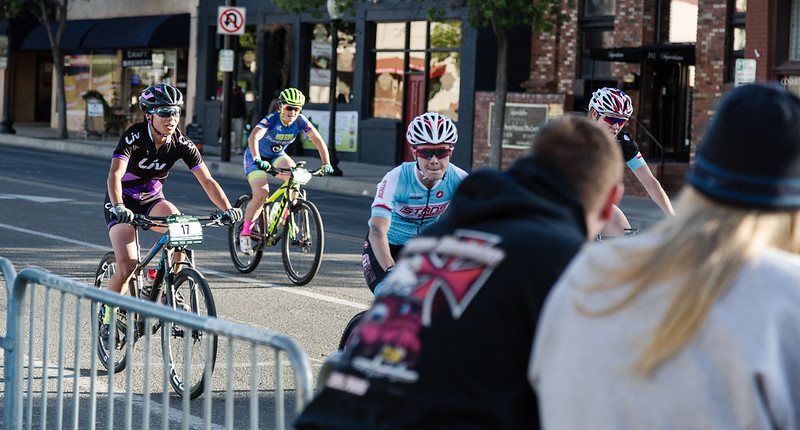 whiskey_row_bike_race_20170428_255