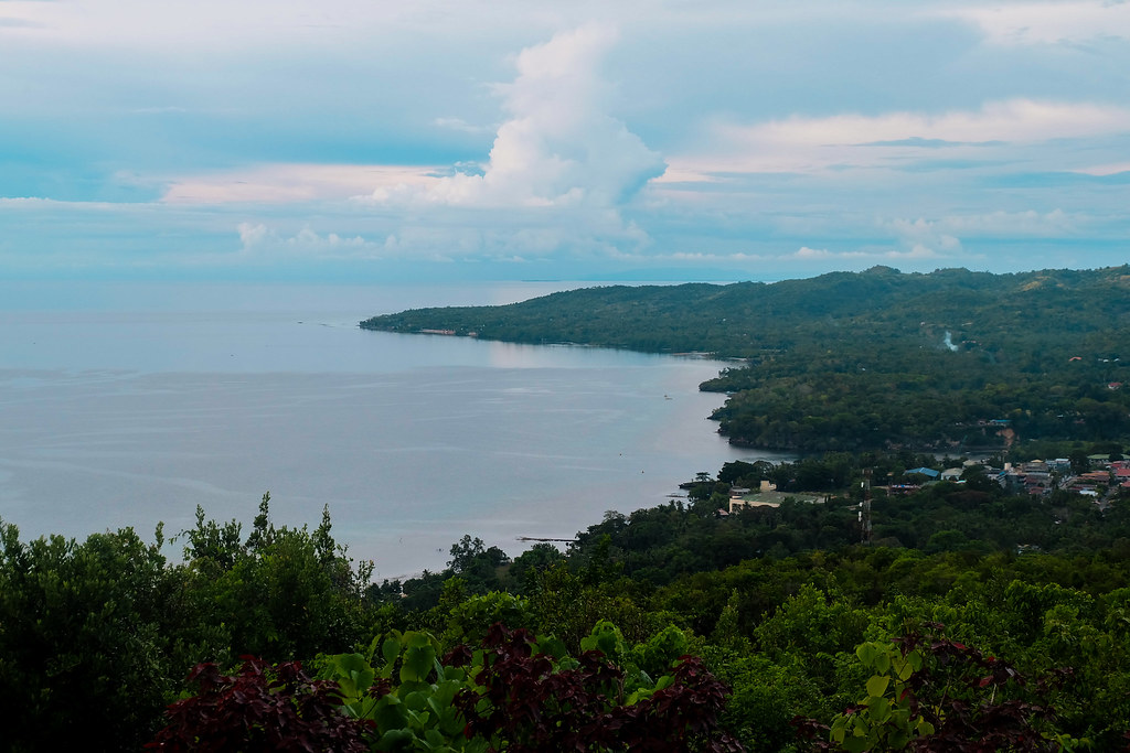 Siquijor Island (26)