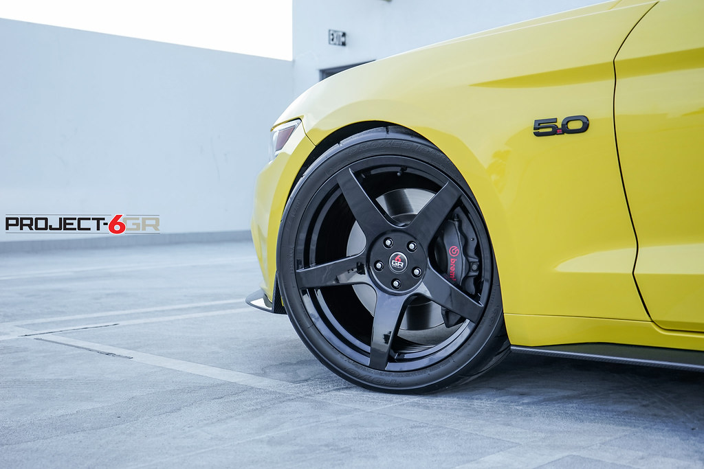 project-6gr-wheels-ruby-red-ford-mustang-s550-gt-03_30836579261_o
