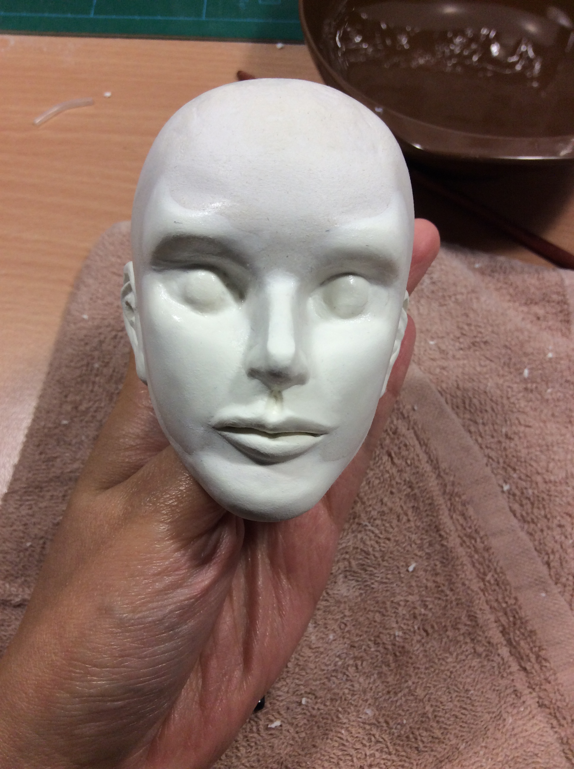 jemse---my-first-doll-head-making-progress-diary-part-3_31602573383_o