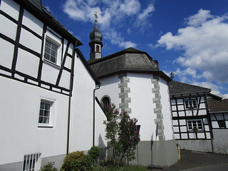 1586 Wanderbild