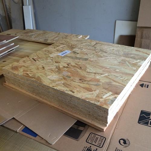 Malval District project - Mordheim table 34222140770_a2e2f5f51a