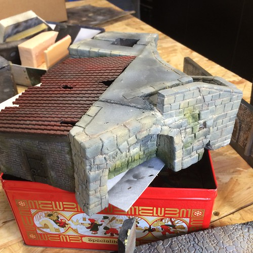 Malval District project - Mordheim table - Page 2 34264874790_eb006bb8b6