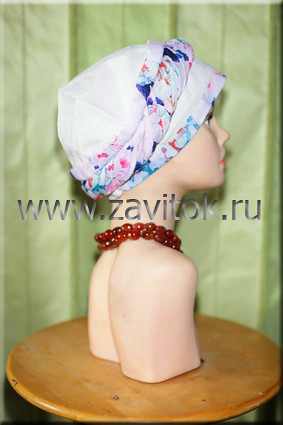 turban_Margo_1001_b