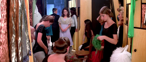 Suspiria - screenshot 30
