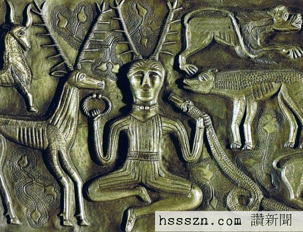 10-facts-ancient-celts-warriors_7