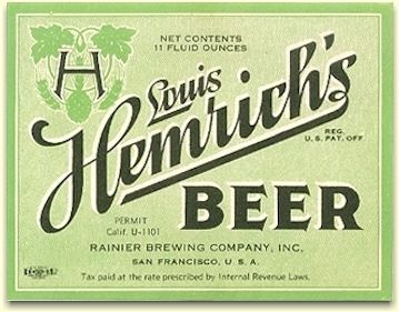 louis-hemrich-beer