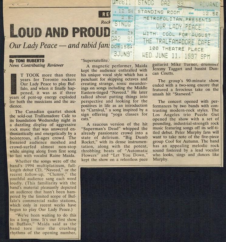 1997-06-11-OLP