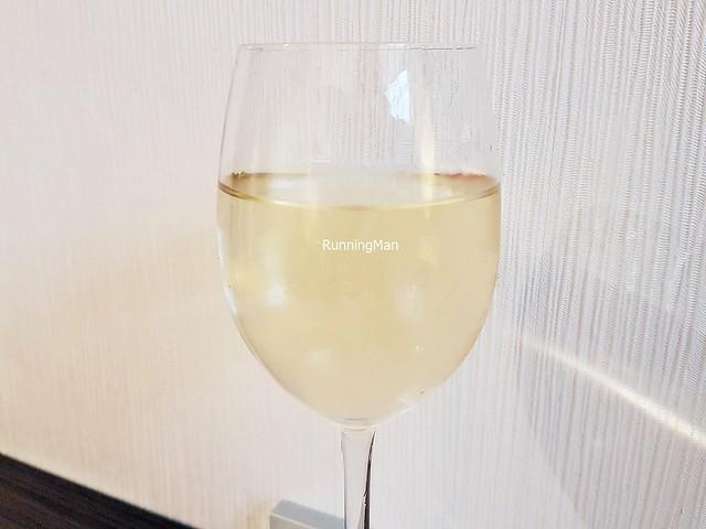 Wine Collio Pinot Grigio Mongris Cantine Marco Felluga