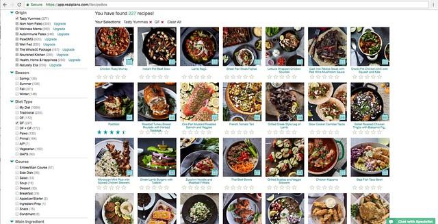 Meal_PlansRecipeBox