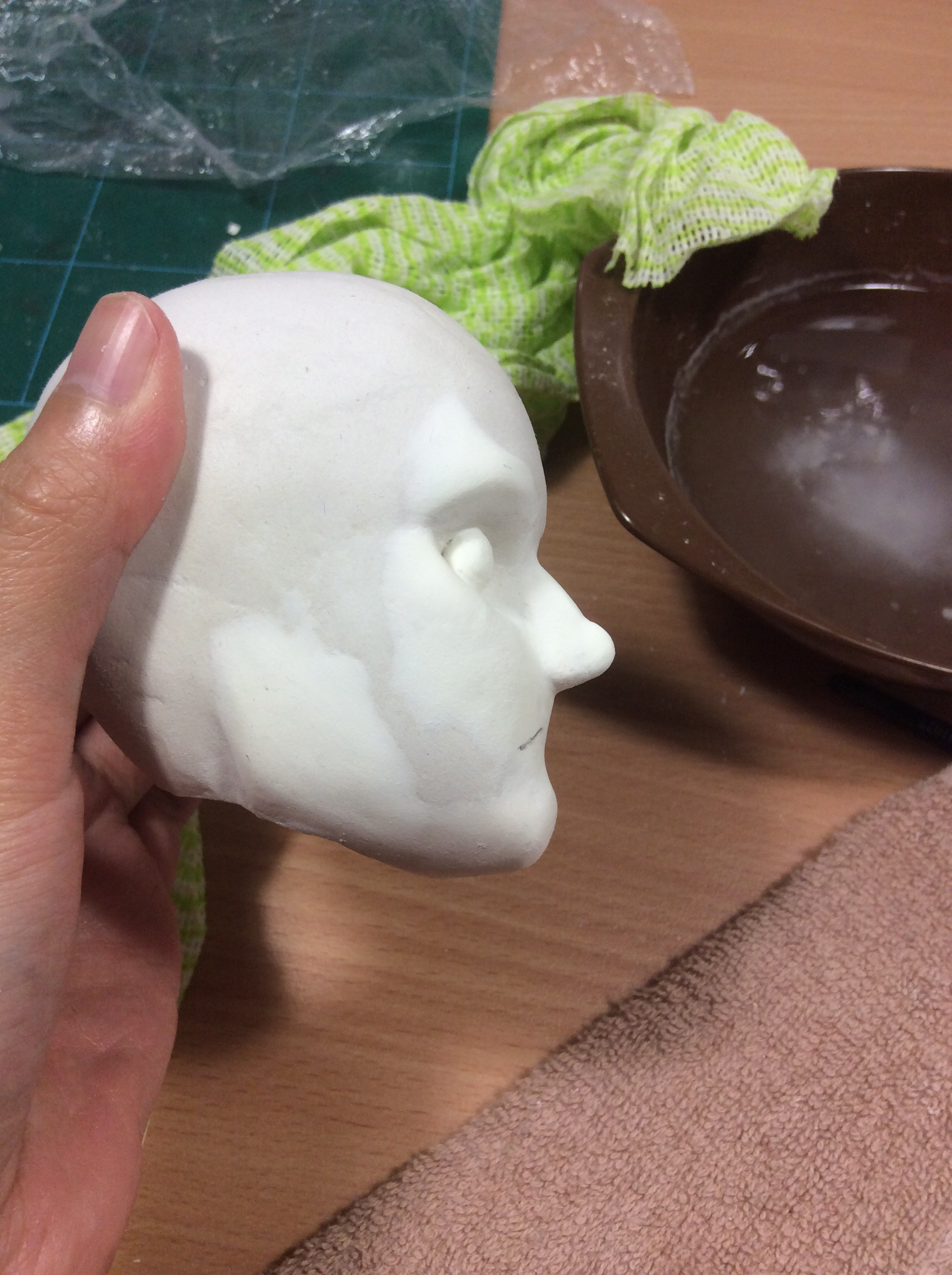 jemse---my-first-doll-head-making-progress-diary-part-2_32374206016_o