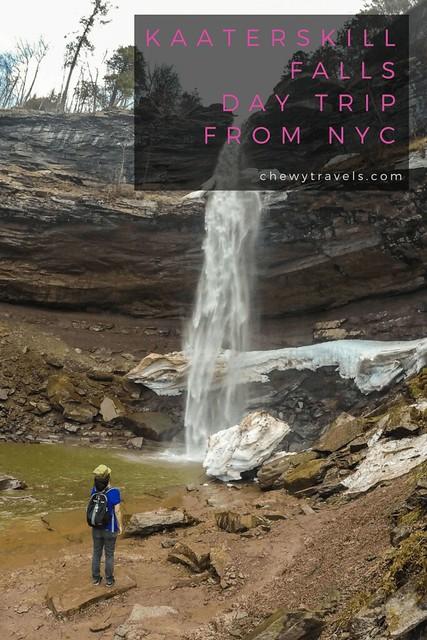 Kaaterskill falls-min