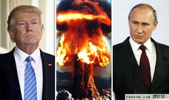 Could-Russia-and-the-US-be-set-for-a-nuclear-war-768491
