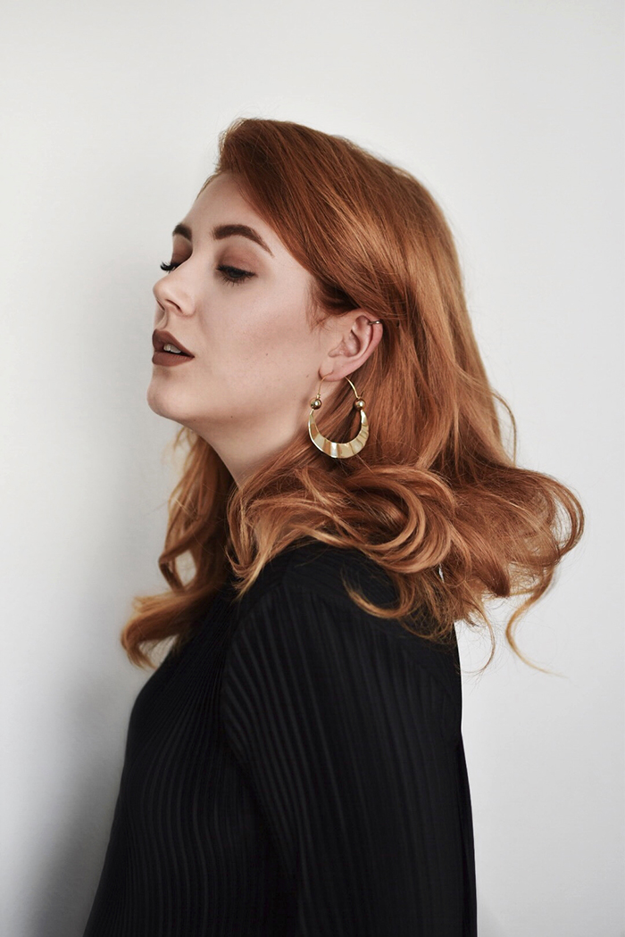 Trending-Statement-Earrings-6