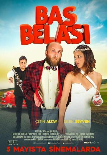 Baş Belası (2017)