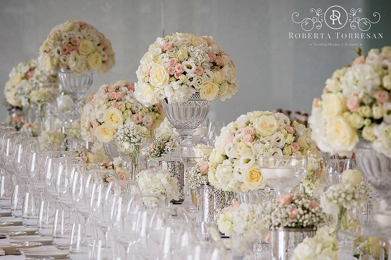 wedding_sorrento